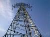 mast-2-hoogkerk-groningen-nl